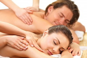 Massaggio_sosestetica