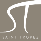SAINT TROPEZ WELLNESS VILLAGE & spa